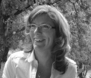 Sabine Koppenberger