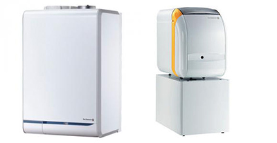 condensed-boilers